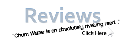 Chum Water Reviews